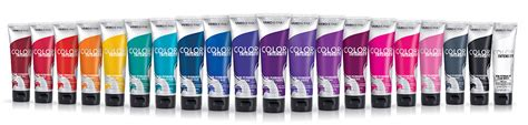joico color intensity color intensity joico