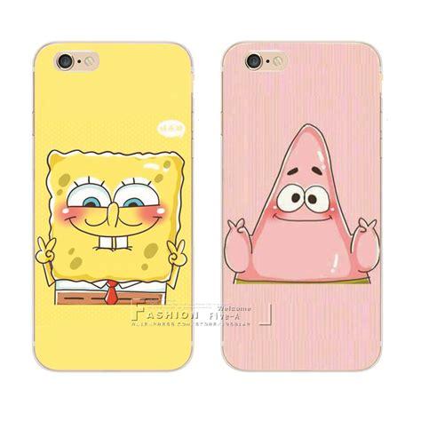 Spongebob Iphone 5 5s 5se friends apple reviews shopping friends apple