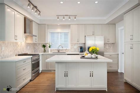 backsplash amazing kitchen backsplash ideas bright