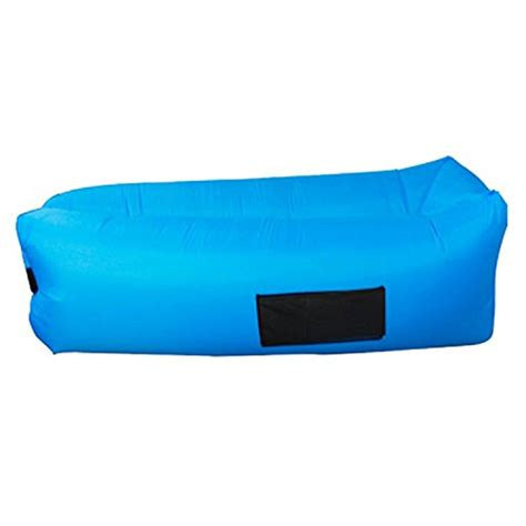 airbag couch vitchelo inflatable lounger sofa couch seat air bag