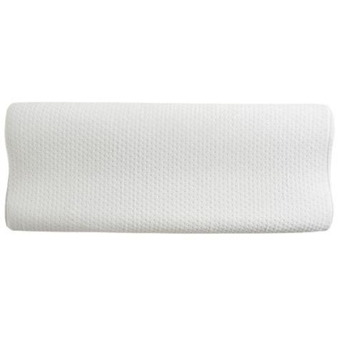 Soft Tex Pillows Inc it soft tex luxury extraordinaire contour pillow