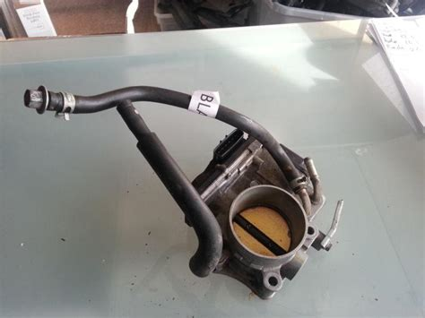 acura tsx throttle purchase 06 07 08 acura tsx throttle module k24a2 2