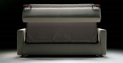 flexform divani letto gary flexform divano letto gary flexform gary sofa bed