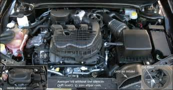 2010 Dodge Journey Battery Location Dodge Charger Battery Location Get Free Image About