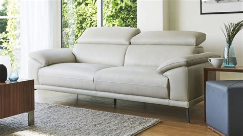 soft leather sofas uk 3 seater real leather sofa living room furniture uk