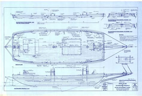 scow schooner alma npgallery asset detail