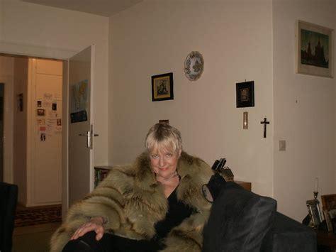 kamasutra couch helena mikas in berlin my kama sutra chair