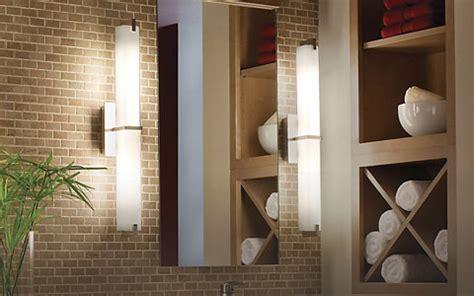 best bathroom lights best bathroom lighting top 10 bath vanity lights at