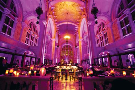 inexpensive wedding venues near nyc 21 excellent affordable wedding venues nyc navokal