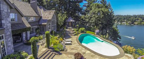 buying a house in portland oregon luxury home prices fall behind in growth portland real