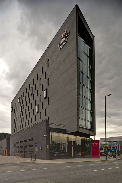 crowne plaza manchester press releases