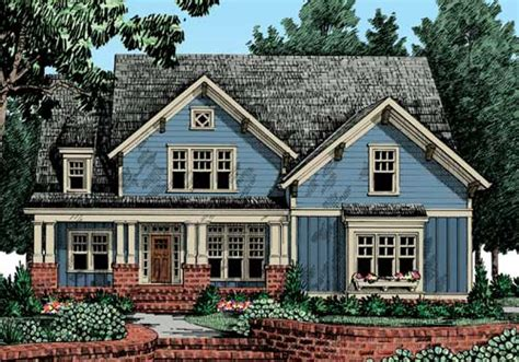 frank betz home plans carswell home plans and house plans by frank betz associates