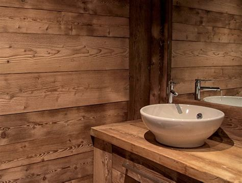rivestimenti interni in legno duclos legnostrutture aosta