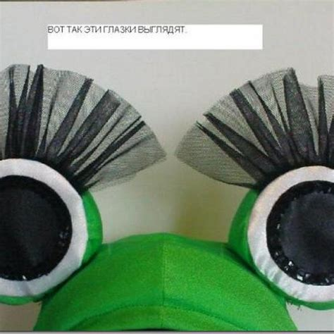pasos para hacer un disfras de rana en papel crepe c 243 mo hacer un maquillaje de rana