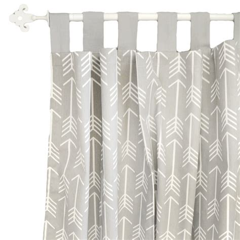 nursery curtains nursery curtains curtains custom curtains drapes