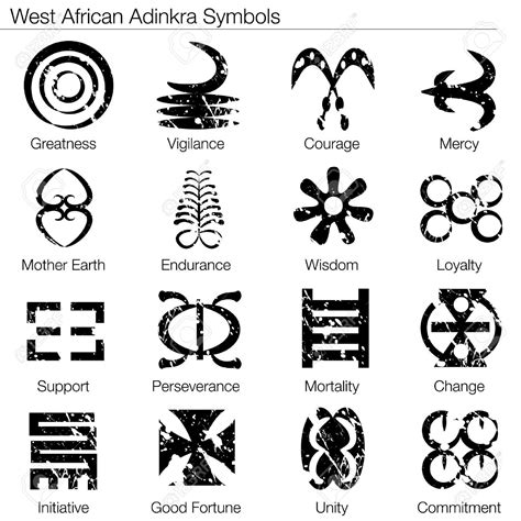 tattoo tribal symbols and their meanings apache tribal tattoos and meanings amazing tattoo