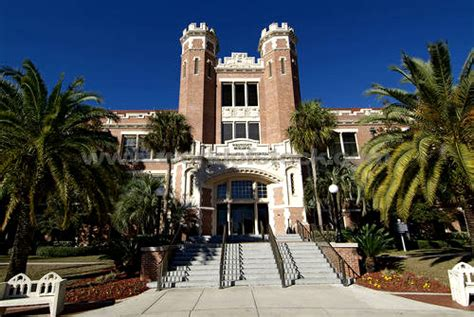 university house tallahassee google images