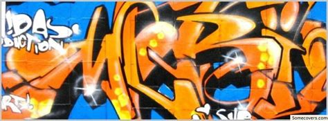 graffiti wallpaper for facebook graffiti wallpaper 5 facebook timeline cover facebook
