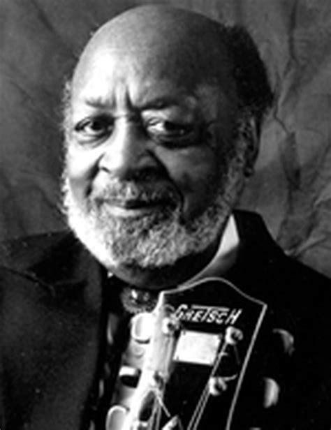 and jake blues johnson delta blues legend 340 best blues images on blues
