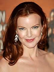 Marcia Cross Welcomes by Exclusive Marcia Cross Welcomes Birth