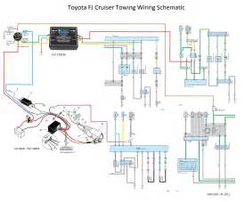 drill master wiring diagram drill get free image about wiring diagram