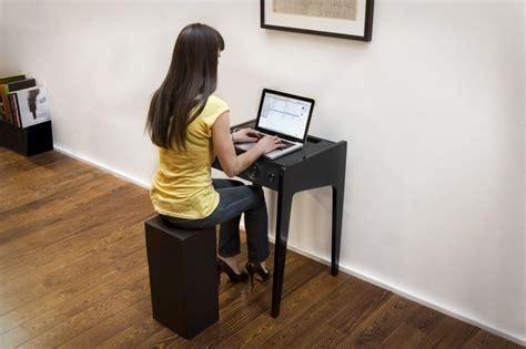 mini scrivania la boite concept ld120 la mini scrivania 7 1 a misura di