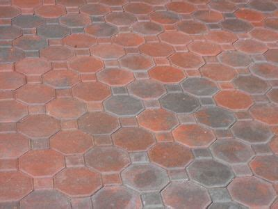 pattern making jobs melbourne 19 best images about pavers on pinterest herringbone