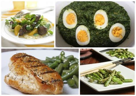 dieta sin sal recetas comidas ricas sin sal dietas de nutricion y alimentos