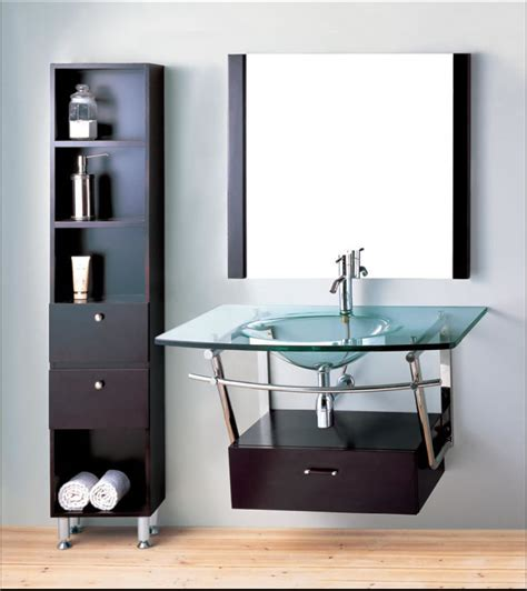 tallboys cabinets tallboys get the vanities for