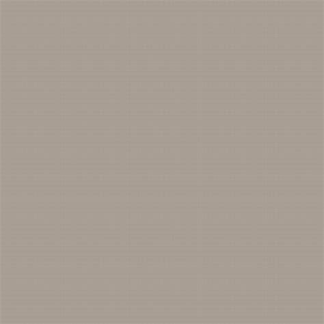 taupe color what s the rgb hex code for perfect taupe sanjeev network