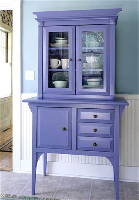 cottage kitchen hutch hillsdale furniture hutch heaven