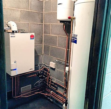 Thorpe Plumbing And Heating by Goole Town Cricket Club Thorpe Eco Plumbing Heating