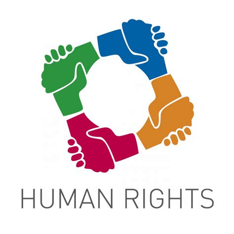 design rights meaning union of helping hands the universal logo for human