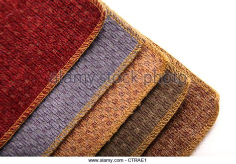 carpet and upholstery shooer upholstery stock photos upholstery stock images alamy