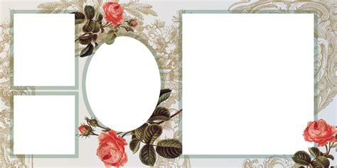 imagenes png para photoshop marcos gratis para fotos marcos para photoshop marcos