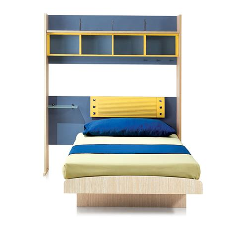 Bunk Beds Clearance Bunk Beds On Clearance Pinewood Bunk Bed 269 99 Free S H Mybargainbuddy Clearance Beds Atlas