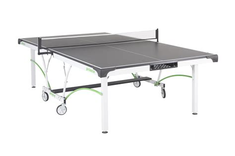 table tennis table reviews ping pong ultra table tennis table review decorative