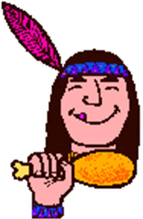 caracteristicas de imagenes jpg y gif im 225 genes gif de indios y vaqueros 1 de 2