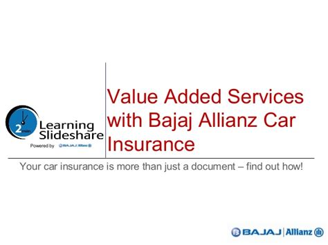 bajaj allianz house insurance allianz house insurance 28 images insurance ad allianz creative ads and more