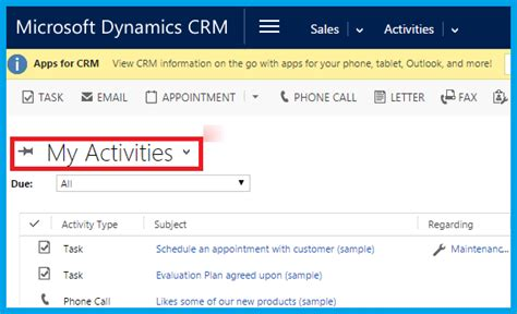 crm template how to generate excel templates in dynamics crm 2016