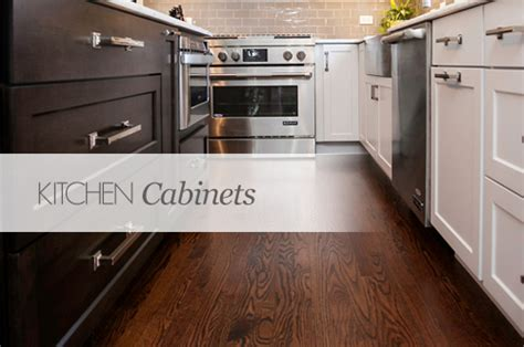 Kitchen Cabinets Naperville Kitchen Bathroom Remodeling Naperville Wheaton
