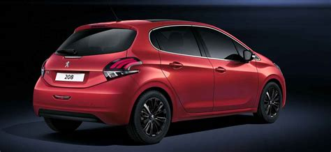 best peugeot cars top 5 most economical cars of the year best economical cars