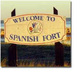 houses for sale spanish fort al spanish fort al homes for sale spanish fort al subdivisions
