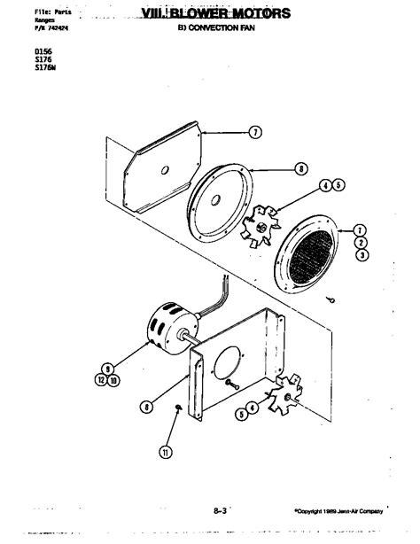 bryant furnace parts diagram bryant furnace bryant furnace parts diagram