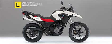 bmw g 650 gs offtrackmotorcycles