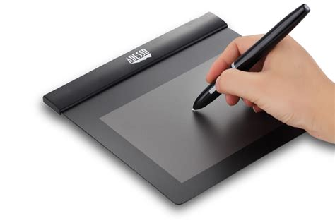 doodle pad definition graphic tablet elakiri community