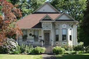 historic homes for historic homes in salem oregon