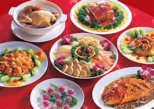 new year food cantonese new year food lunar new year
