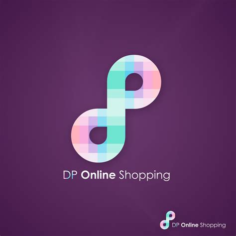 design online marketplace google image centre branding centre logos