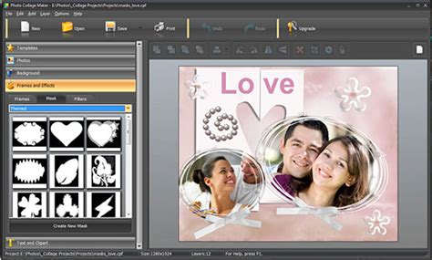 design free collage online photo collage maker pro art technique software 30 off pc